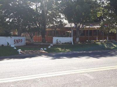 COVID-19: Junta Municipal de Choré rechaza habilitación de albergue en la ciudad