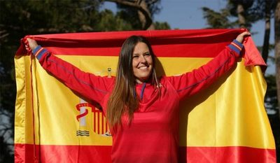 Deporte español perderá más de 4.600 millones de euros