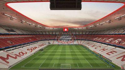 ¿Cuándo regresarán los espectadores al estadio?