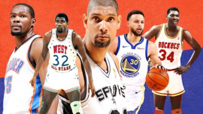 NBA hará su reapertura en julio