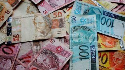 Brasil con números en rojo: ¿cómo afecta a la economía nacional?