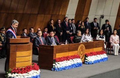 Informe en tiempo COVID: Presidente rendirá cuentas ante la ciudadanía