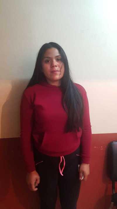 Imputan y piden prisión de mujer que estaba con guardia que mató a jueza