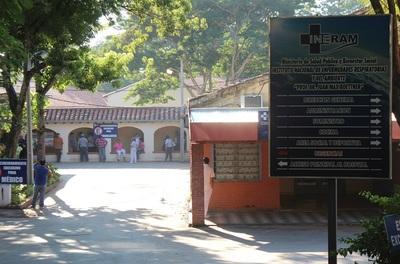 Muere una mujer de 18 años por coronavirus, la víctima más joven en Paraguay · Radio Monumental 1080 AM