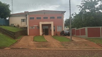 Paciente que fue internada en hospital de Yguazú da positivo a coronavirus – Diario TNPRESS