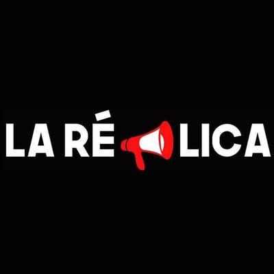 Expo Frutilla: Aclaran que en Areguá aún no inició, y la aglomeración habría sido en de Itauguá