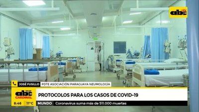 Pacientes con obesidad y diabetes, entre los más vulnerables al Covid-19