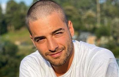 Novio acusa a Maluma de extorsión