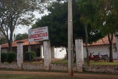 Misiones; 31 personas están aisladas en cuarentena en San Ignacio tras contacto con médico quien dio positivo al COVID-19