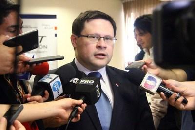 Tributación anuncia uso de declaraciones para cazar a evasores de impuestos
