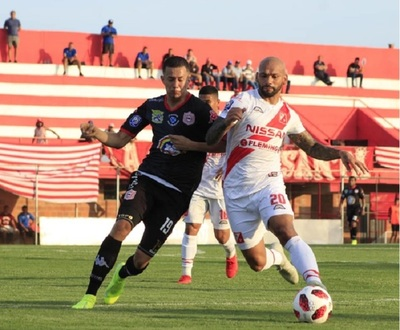 Calentando motores: Agenda de amistosos de clubes de Primera