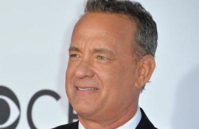 El mensaje de Tom Hanks a quienes insisten en no ocupar mascarillas