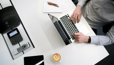 Automatizá tus procesos empresariales digitalizando la gestión de tu negocio con estas 7 soluciones