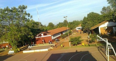 Colegio Nacional Campo 9: Presidente denuncia falsificación de firma