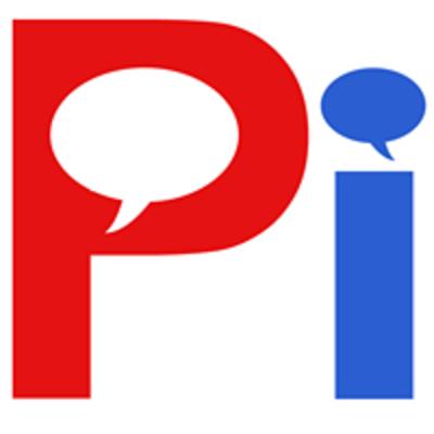 Acceder < Paraguay Informa — WordPress