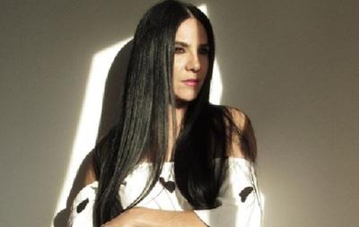 Norita Rodríguez dice que se siente honrada por despertar suspiros en los jóvenes