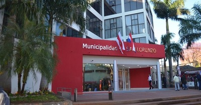 Coronavirus en San Lorenzo: sospechan de una funcionaria municipal y toman medidas