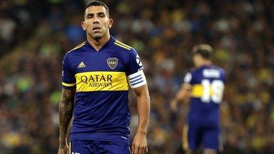 El futbolista que decidió donar su salario para remedios y ollas populares