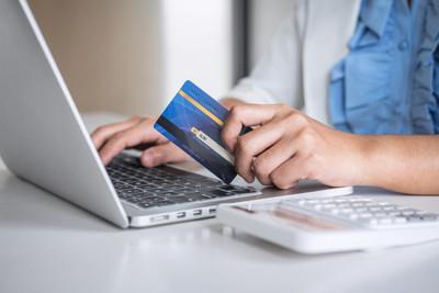 Destacan aumento de las operaciones digitales bancarias