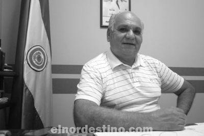Gran crecimiento demográfico en Pedro Juan Caballero y el departamento de Amambay durante los últimos cuatro años