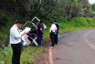 Confirman que camioneta incendiada lleva MARIHUANA