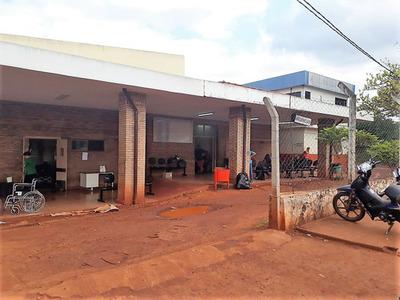 Detectan un caso de COMERCIO ILEGAL de BEBE en la ciudad de PRESIDENTE FRANCO