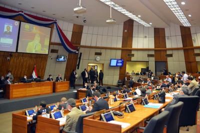 Con modificaciones, aprueban cancelación de facturas emitidas por ANDE y ESSAP en pandemia