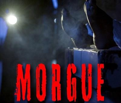 """Película paraguaya """"Morgue""""genera interés internacional"""