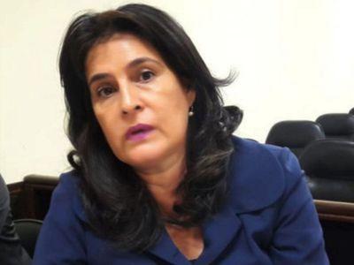 Fiscala tarda 2 años en pedir informe en  el caso que afecta a un diputado