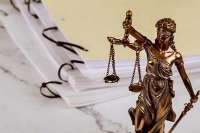 Sala Penal declara inoficiosa queja por retardo de Cuevas