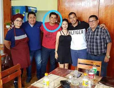 Municipalidad de CDE es un BOTIN para equipo político, parentela, y amigos de Miguel Prieto