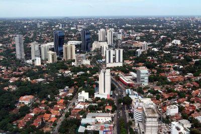 Paraguay será de los países que más rápido recuperará su economía tras pandemia, según el FMI
