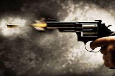 Disparan y apuñalan a empleados de empresa de lácteos en San Lorenzo endurante un asalto