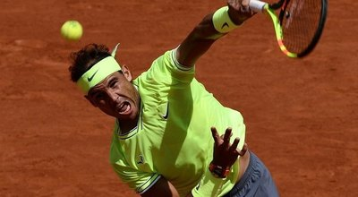 Roland Garros 2020 recibirá hasta 20 mil espectadores por día