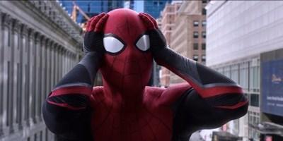 Disney logra retener a Spiderman y anuncian nueva película