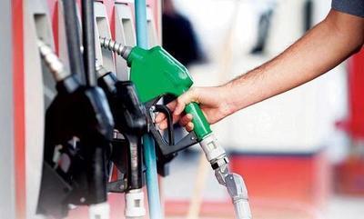 Nuevo sistema tributario: Advierten suba en precios de combustible por aumento de gravámenes