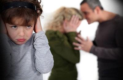 Abuso sexual en niños y violencia familiar fueron los casos más frecuentes