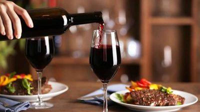 Existe un vino para cada ocasión