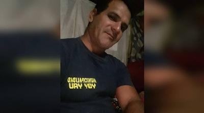 HOY / Hallan cadáver a orillas del arroyo Yby Yaú: se trataría de hombre que desapareció hace más de un mes