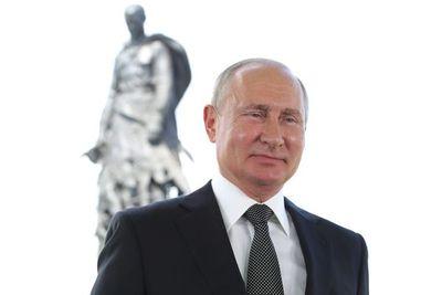 """EE.UU. """"preocupado"""" por referendo constitucional en Rusia"""