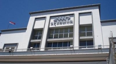 Fiscalía allana oficinas de Puertos tras denuncia de presuntos hechos de corrupción