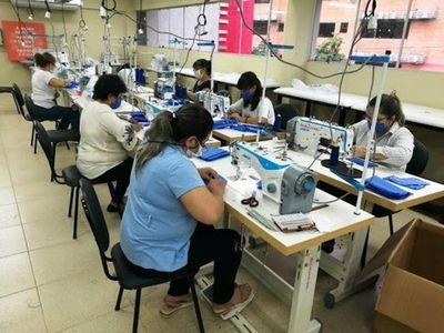 Preparan tercer pago de subsidio a trabajadores suspendidos