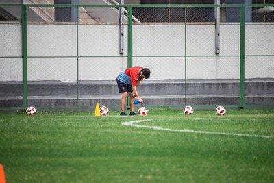 Un jugador de Cerro dio positivo al COVID-19