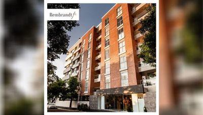 Desarrollo en altura: AZ inversiones se propone reemplazar las cuotas de alquiler por las del departamento propio en Asunción