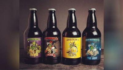 BeerKingo's: la cerveza artesanal que nació en Itapúa lanzará dos nuevos estilos