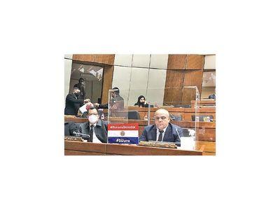 Presentan proyecto de ley para fomentar la donación de plasma