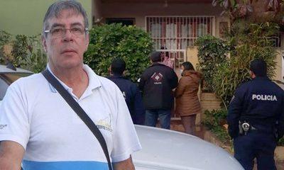 Operador de turismo es detenido  por estafar a una familia guaireña – Diario TNPRESS