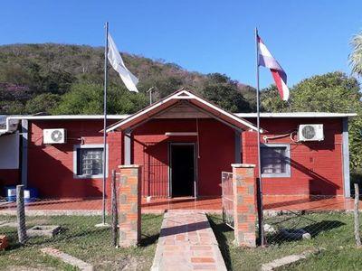 Ordenan prisión para hombres que manosearon a menores en el Chaco