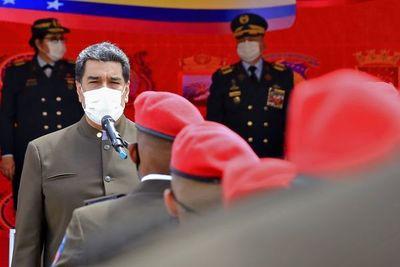¿Qué significan las elecciones parlamentarias para Maduro y Guaidó?