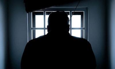 Cuando alguien tiene trastorno y comete un crimen, las víctimas son familiares, describe psiquiatra